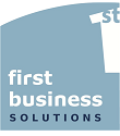 First Business Solutions